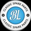 BL Spares